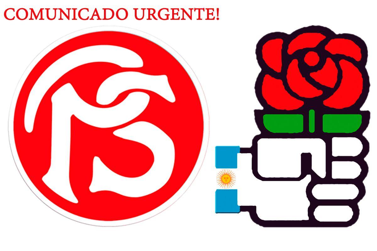 El PS rionegrino rechaza acercamiento a Cambiemos | Partido Socialista